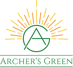 Archer's Green Apartments